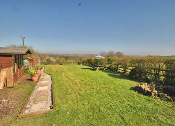 Thumbnail 2 bed property for sale in Highampton, Beaworthy