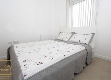 Thumbnail Room to rent in Olympian Way, North Greenwich