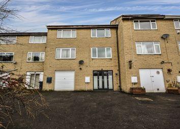 3 bed terraced house for sale in Alandale Road, Bradley, Huddersfield HD2