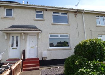 Thumbnail 3 bed terraced house for sale in Hunter Street, Shiney Row, Houghton Le Spring