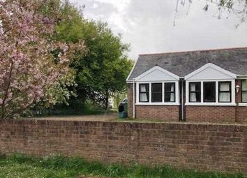 Thumbnail 1 bed bungalow to rent in Longview Animal Centre, Old Toms Lane, Stalmine