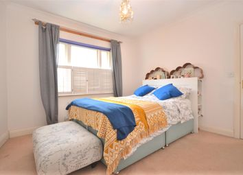 Thumbnail 2 bed end terrace house to rent in St Saviours Road, Larkhall, Bath