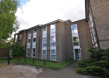 Thumbnail 2 bedroom flat to rent in Eskdale, London Colney, St. Albans