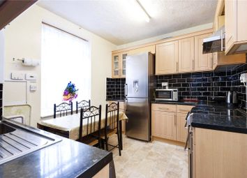 Thumbnail 3 bed flat for sale in Karslake House, Gibraltar Walk, London