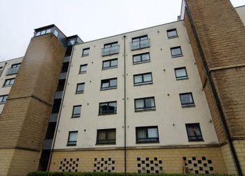 2 bed flat for sale in 9 Hawkhill Close, Edinburgh EH7