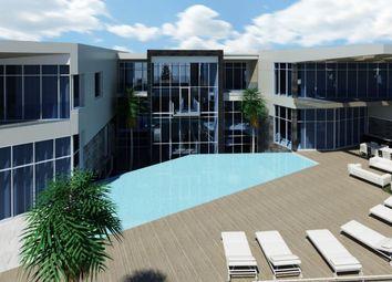 Thumbnail Villa for sale in Madliena High Ridge, Madliena, Malta