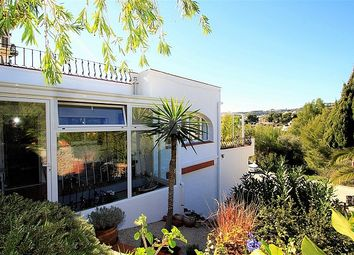 Thumbnail 3 bed apartment for sale in Benissa Coastal, Valencia, Spain