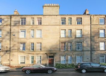 Thumbnail 1 bedroom flat for sale in 44/8 Balcarres Street, Morningside, Edinburgh