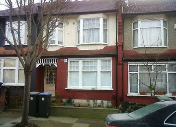 Thumbnail 1 bed flat to rent in Arnold Gardens, Palmers Green