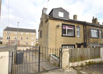 Thumbnail 3 bedroom terraced house for sale in Fartown, Pudsey, West Yorkshire