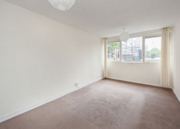Thumbnail 5 bedroom property for sale in Market Square, London