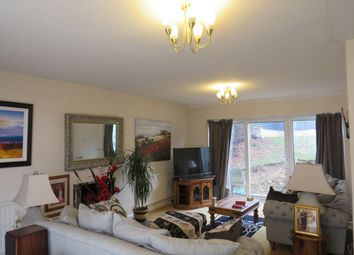 Thumbnail 4 bed property to rent in Carleton Rise, Welwyn