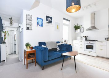 Thumbnail 2 bed property for sale in Robertson Street, London