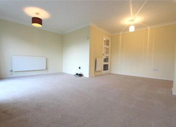 Thumbnail 3 bed end terrace house to rent in Horton Road, Swindon, Wiltshire