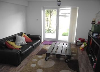 Thumbnail 2 bed property to rent in Eastwood Road, Ilford