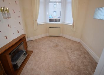 Thumbnail 3 bed terraced house for sale in Hartington Street, Barrow-In-Furness
