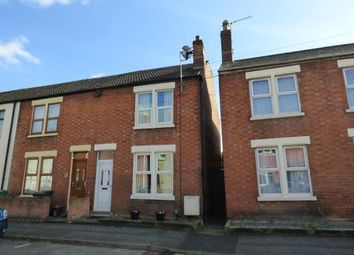 3 bed end of terrace for sale in Serlo Road