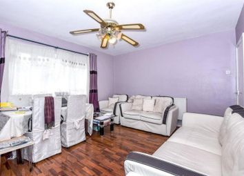 Thumbnail 3 bed maisonette for sale in Off New North Road, Old Street, Hoxton, Shoreditch -