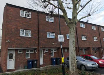 Thumbnail 4 bed town house for sale in New Park Close, Northolt