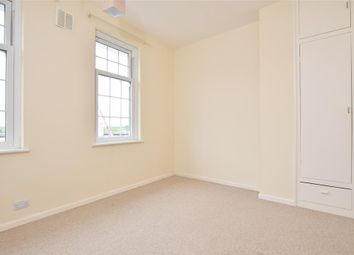 Thumbnail 3 bed maisonette for sale in London Road, East Grinstead, West Sussex