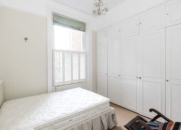 Thumbnail 1 bedroom flat to rent in Westbourne Park Road, London