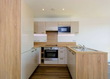 Thumbnail 1 bed flat for sale in Ferdinand Court, Catford, Catford, London