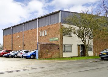 Thumbnail Industrial to let in Arkwright Rd, Bicester