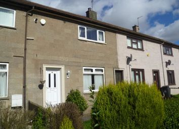 Thumbnail 2 bedroom property to rent in Auchmuty Road, Glenrothes