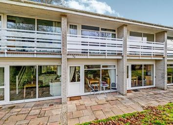 2 bed terraced house for sale in Carworgie, Newquay, Cornwall TR8