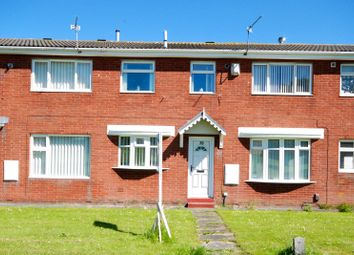 3 bed property for sale in High Tree Close, Sunderland SR3