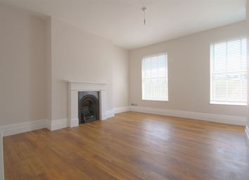 Thumbnail 2 bed flat to rent in Mattock Lane, London