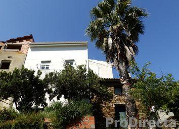 Thumbnail Cottage for sale in Arganil, Celavisa, Arganil, Coimbra, Central Portugal