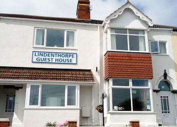 Thumbnail Hotel/guest house for sale in 17-19 Grant Street, Cleethorpes