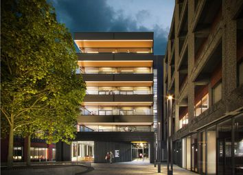 Thumbnail Office to let in Portwall Square, Bristol