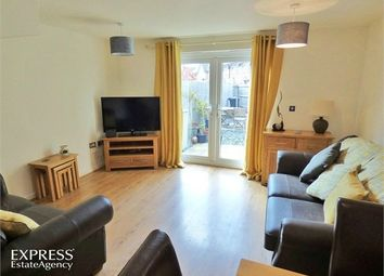 Thumbnail 3 bed end terrace house for sale in Lon Bedw, Llandudno Junction, Conwy