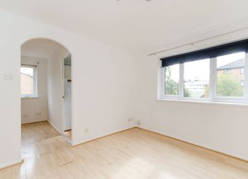 Thumbnail Studio for sale in Pempath Place, Wembley