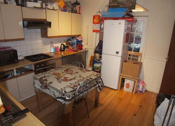 Thumbnail 3 bed terraced house for sale in Bulwer Road, Edmoton