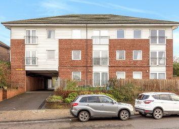 Thumbnail 2 bed flat for sale in Airport Industrial Estate, Main Road, Biggin Hill, Westerham