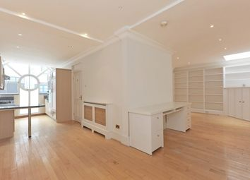 Thumbnail 4 bed property to rent in Roland Way, South Kensington