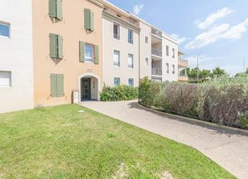 Thumbnail 2 bed apartment for sale in Lambesc, Bouches-Du-Rhône, France