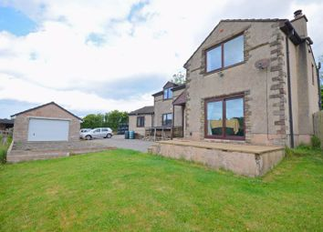 Thumbnail 3 bed detached house for sale in Beck Green, Distington, Workington