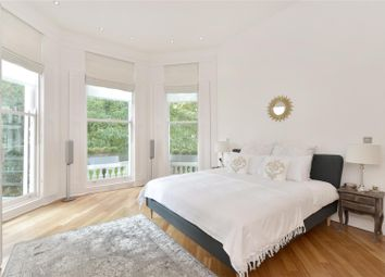 Thumbnail 3 bedroom flat for sale in Cornwall Gardens, London