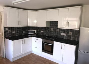 3 bed terraced house for sale in Folkestone Street, Kingston Upon Hull HU5