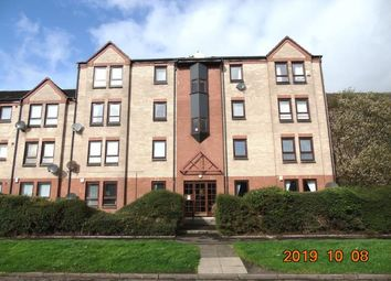 Thumbnail 2 bed flat to rent in Craigielea Road, Renfrew