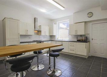 Thumbnail 3 bed terraced house for sale in Walmsley Street, Great Harwood, Blackburn
