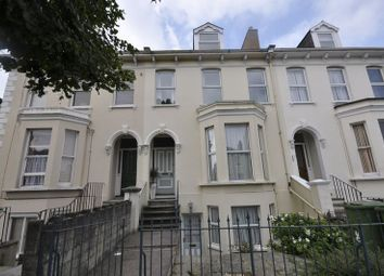 Thumbnail 4 bed semi-detached house to rent in Hewlett Road, Cheltenham