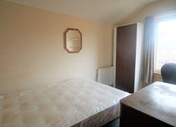 Thumbnail Room to rent in Ruskin Road, Kingsthorpe, Northampton