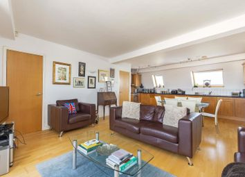 2 bed maisonette for sale in Grafton Yard, Kentish Town NW5