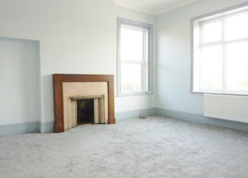 Thumbnail 2 bed flat to rent in Liverpool Road, Penwortham, Preston