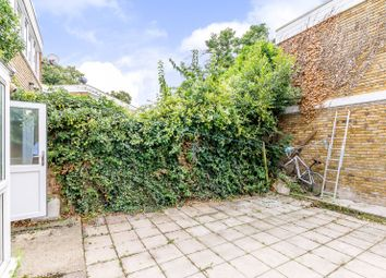 Thumbnail 3 bed property for sale in Claylands Road, Oval